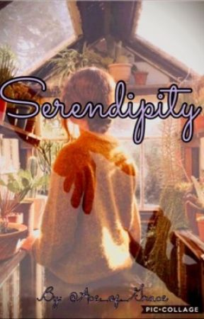 Serendipity by Ace_of_Grace