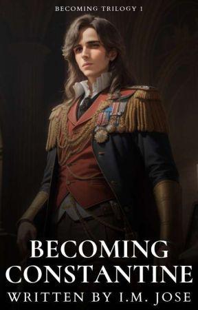 The Philanderer's Princess (Book 1, Entangled Myths Series) by euphoriyah
