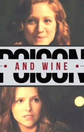 Poison And Wine (BeChloe) by ThePulseExclusive