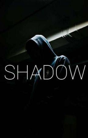 Shadow by ipurpleu_22