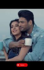 sidnaaz - bhula dunga - behind the scenes  by sidnazholic_official