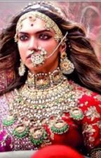 The Queen Of Jhansi  by aksharaqueen