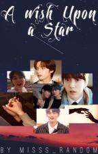 A Wish Upon a Star | Yeonbin by Misss_Random