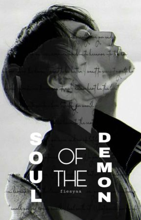 [ ✔ ] SOUL OF THE DEMON || JJK || Malay Version || by fiesyaa