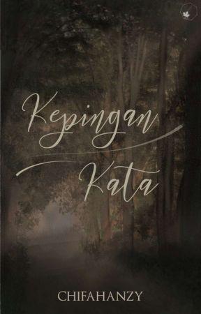 Kumpulan Puisi 2020 ✅ by chifahanzy