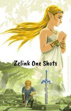 Zelink  [One Shots] by ze_linky