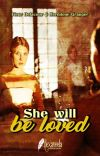 She will be loved cover