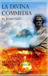La Divina Commedia in romanzo cover