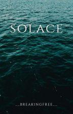 Solace by __breakingfree__