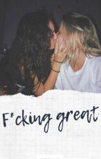 F*cking great von justafreakingirl