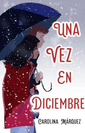 ~El Chico De La Guitarra ~ by Lacarol_01