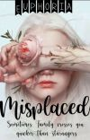 Misplaced cover