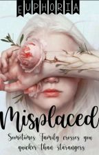 Misplaced by honestlyiamtrying