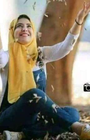 الحياه ملئيه بالمواجع 🖤 by Menna0039