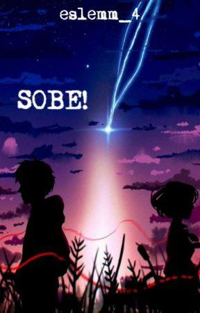 SOBE | Texting by Erva__4