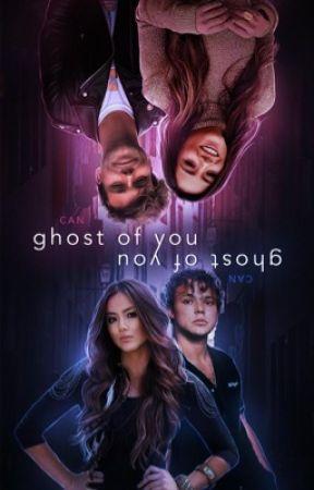 𝐆𝐇𝐎𝐒𝐓 𝐎𝐅 𝐘𝐎𝐔 by ghostofash-