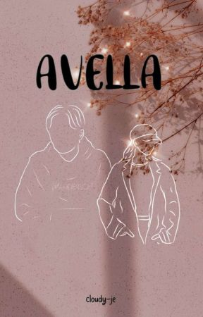AVELLA by cloudy-je