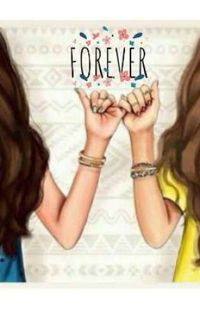 FOREVER by ipurpleu_22