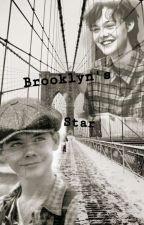 Brooklyns Star [Spot Conlon x Reader] by YesToThursdays