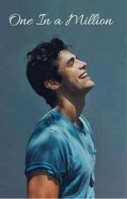 One In a Million [Matthew Daddario] (Completed) by imagine_this1014