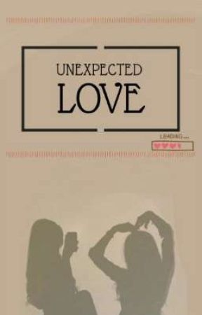 Unexpected Love (gXg) [slow update]  by mechu_