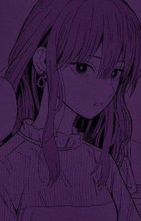 Another World✔️|| Male OC Characters x Fem! Reader  cover
