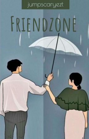Friendzone by jumpscaryezt