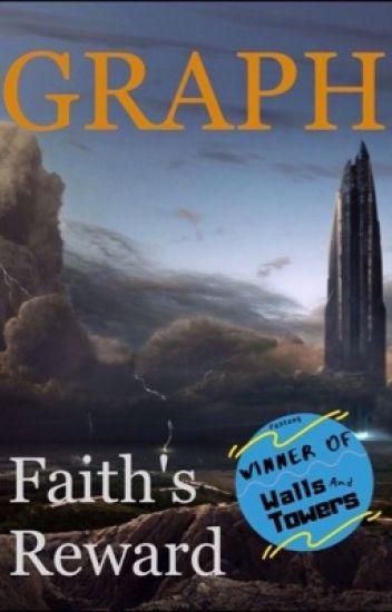 Faith's Reward