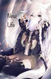 New Life cover