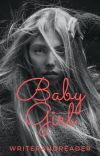 Baby Girl cover