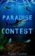 Paradise Contest de Aquatic_Paradise
