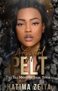Gifted Pelt cover