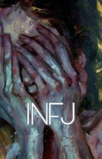 INFJ-🌱.  cover