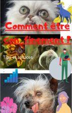 Comment être con finement ? by edrusbA