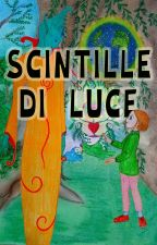 Scintille di luce by ValeOneiron