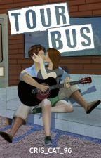 TOUR BUS [COMPLETA] de CrisH96