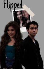 Mi Primer Amor by AraceliVillanueva444