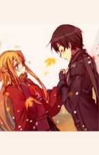 love conquers all   kirisuna  by stelllaax_