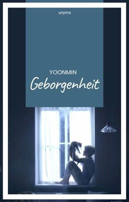 yoonmin    geborgenheit