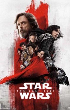 Star Wars Roleplay  by spicyfridge