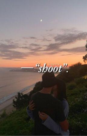 - shoot. | lrh. by kqenx13