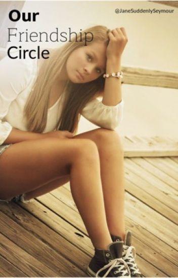 Our Friendship Circle