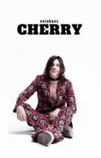 CHERRY • HS by veinhues
