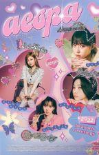 𝒍𝒖𝒅𝒊𝒄 || (ʜᴀɪᴋʏᴜᴜ x ᴍᴀʟᴇ!ᴏᴄ) by THOTTYKAWA