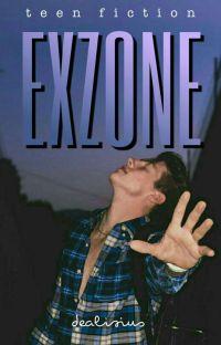 Ex-zone cover