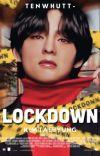 """ √ ""  ♡ LOCKDOWN • KTH cover"