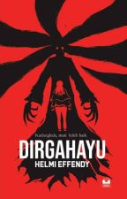 Dirgahayu by HelmiEffendy