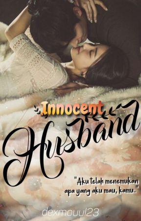 Innocent Husband Dua Puluh Lima Wattpad