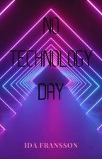 No Technology-day av babian93