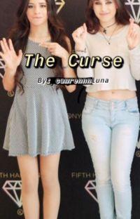 The Curse (camren) cover